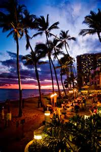 hawaii lights your seattle to hawaii vacation and your self guided