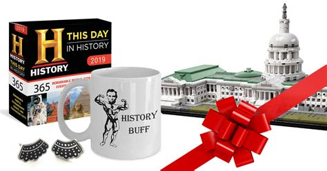 best gift for history buff best gifts for history buffs history