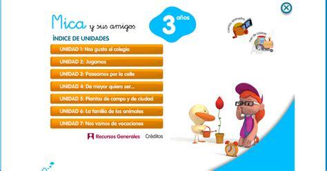 sirabun 4 aos 8414002633 proyecto papelillos 4 aos trendy cuentos proyecto papelillos aos educacin infantil actividades