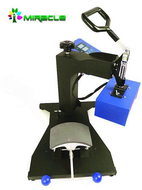 buy tattoo printer baseball cap tattoo sublimation printer heat press