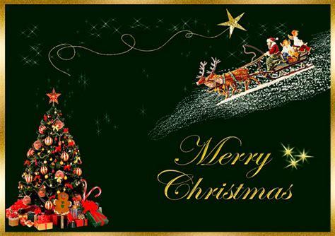 mensajes para felicitar la navidad por whatsapp 187 pozuelo mensajes divertidos y bromistas para felicitar la navidad