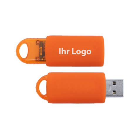 Custom USB Flash Drives with Logo   Custom Drives