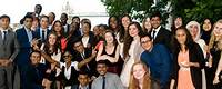 EY Foundation  Young People United Kingdom
