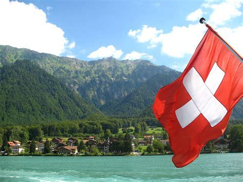 banche svizzera cosa porta l accordo tra italia e svizzera sui conti
