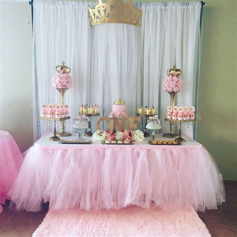 princess home decoration best 25 princess centerpieces ideas on
