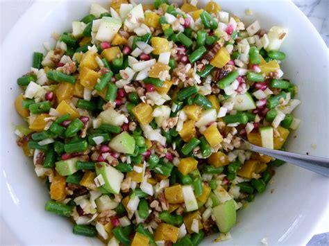 harvest chopped salad pamela salzman recipes
