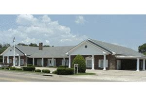 Riemann Funeral Home by Riemann Family Funeral Home Biloxi Ms Legacy