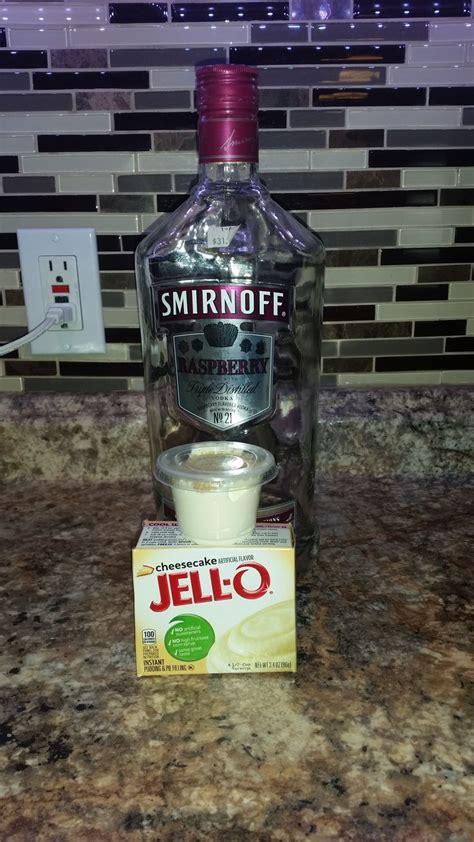1000 ideas about raspberry vodka drinks on