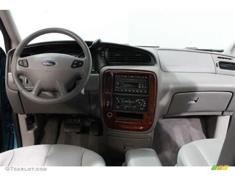 automotive repair manual 1996 ford windstar interior lighting 2003 ford windstar sel dashboard photos gtcarlot com