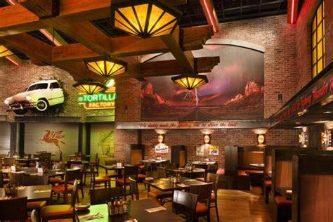 pub dekorieren ideen verleihe deinem restaurant eine gem 252 tliche atmosph 228 re