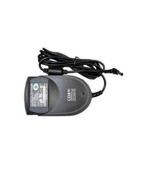 Charger Nikon Nivo ac adapter for dual charger nikon nivo npl 322 spectra focus total stations 67901 09 spn
