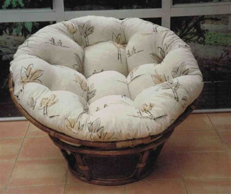 papasan chair cushions great papasan chair cushion papasan cushion cover home furniture design