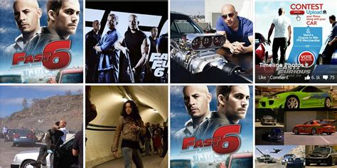 fast and furious free online watch fast and furious 4 online free www f f info 2017