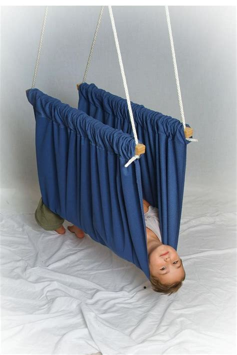 soft swing 17 best ideas about sensory system on pinterest