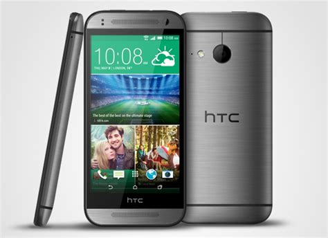 Update Mini 2 htc one mini 2 and one mini will not get android 5 0 lollipop update the android soul