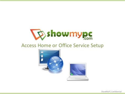 my home access 28 images d2l faculty my home how can