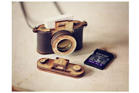 coolest gifts for photographers