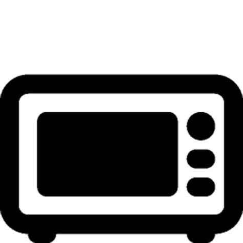 Microwave Fujitech Mov 628 Ico food microwave icon windows 8 iconset icons8