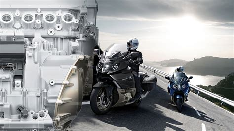 Bmw Motorrad News 2014 by Bmw Motorrad News 2014 Html Autos Weblog