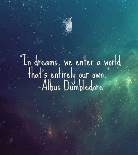 live like line like ellyn books 25 best harry potter quotes on inspirational