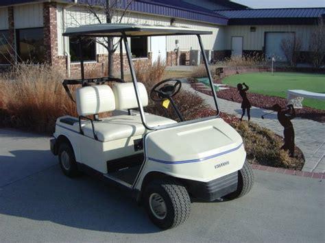 hyundai golf cart hyundai golf cart engine hyundai engine problems and