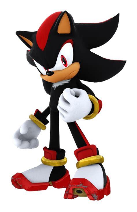 imagenes terrorificas de sonic imagenes de shadow the hedgehog im 225 genes taringa