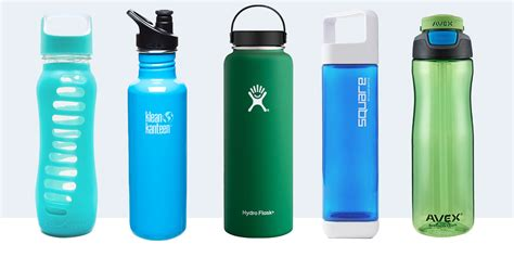 best water bottle 13 best water bottles of 2017 water bottles with filters