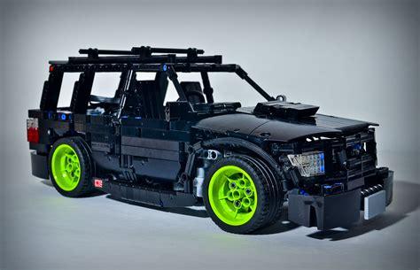 subaru lego filsawgood lego technic creations lego technic subaru
