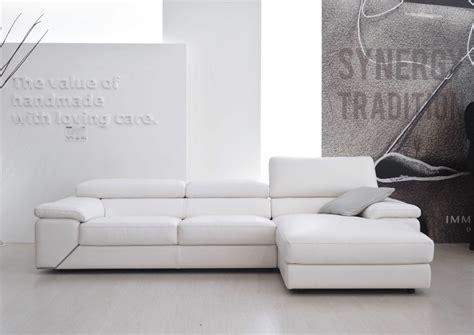 Sectional Sofas Okc by Sectional Sofas Okc Sofa Beds Design Astounding
