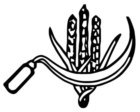 coloring page india file cpi symbol svg wikimedia commons