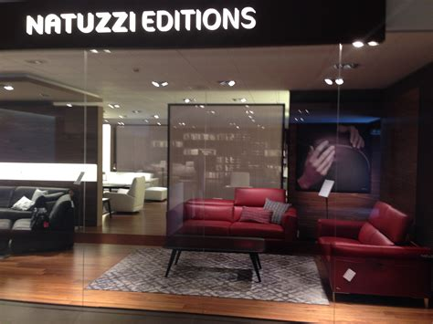 natuzzi editions clearance stock  batch announced