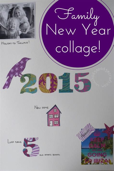 a place to learn new year new focus allowing students tots and me growing up together littles learning link