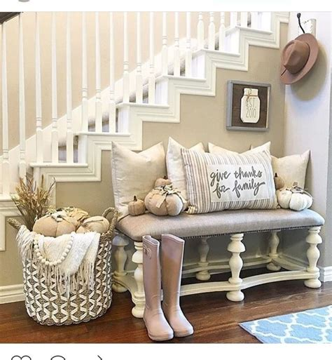 decorating with benches best 25 entry bench ideas on pinterest diy entryway