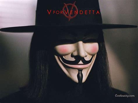 v for vendetta wallpaper v for vendetta wallpaper 5082997 fanpop