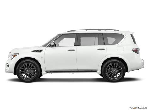 infinity protection raleigh nc a 2017 infiniti qx80 in raleigh nc dealer crossroads