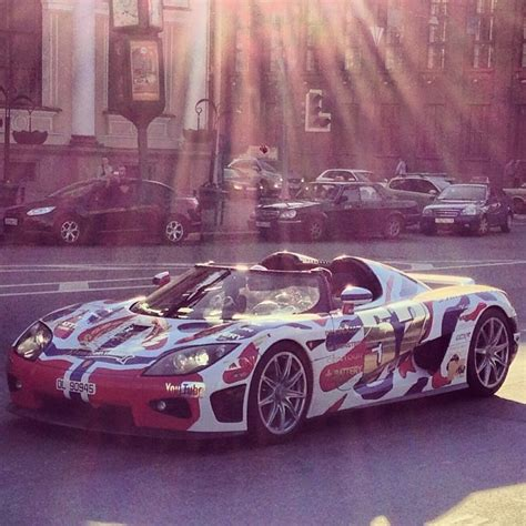 koenigsegg wrapped pin by carhoots on sports cars we love pinterest