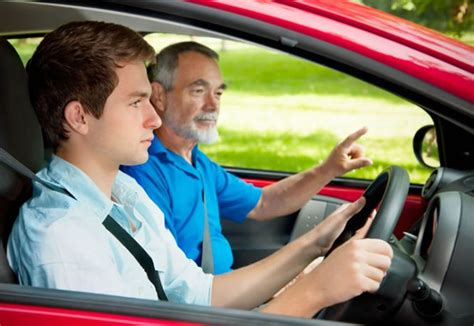 driving test should the driving test be recorded driving test tips