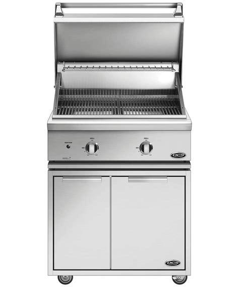 b q design your own kitchen 100 b q design your own kitchen fresh kitchen