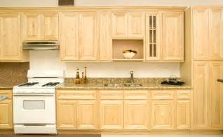 Kitchen Cabinets Maple Wood Maple Wood Wednesday Jester Woodworks