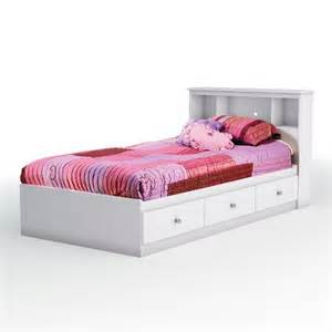 twin bed with drawers platform twin bed with drawers spillo caves