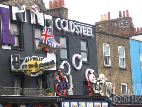 house music camden camden town english lesson plan with videos for esl efl teachers