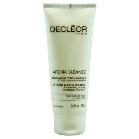 Radiance Cleanse 3 Day Detox by Decl 233 Or Aroma Cleanse 3 In 1 Hydra Radiance Smoothing