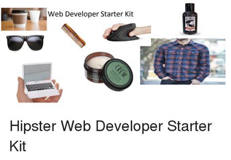 tutorial web starter kit search starter packs and vegan memes on sizzle