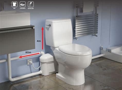 comment installer un sanibroyeur 4155 installer un sanibroyeur wc obasinc