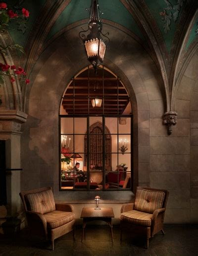 la hotels including chateau marmont beverly hills hotel