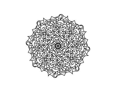 coloring pages for adults difficult abstract kaleidoscope coloring pages az coloring pages