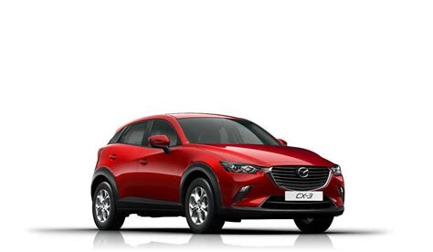 mazda cars uk mazda cx 3 cars for sale in east midlands
