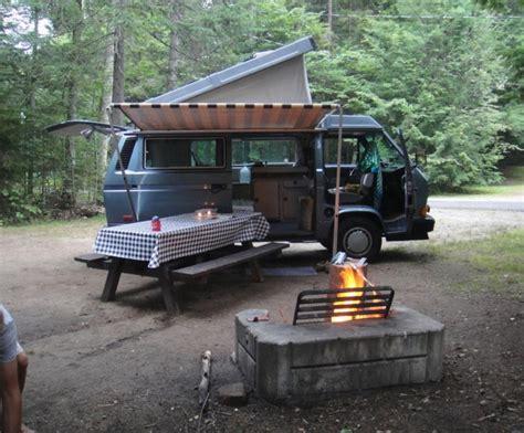 volkswagen   volkswagen westfalia camper van vw bus carsboard
