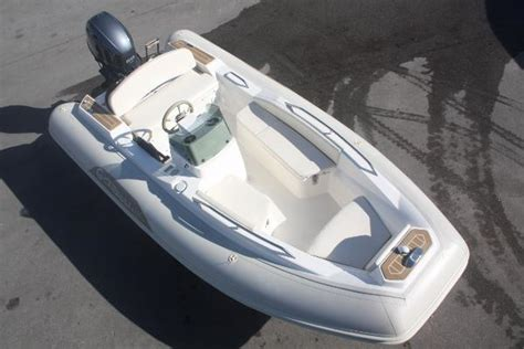 boat windshield popped out capelli boats for sale