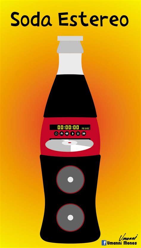 Soda Estereo 4 Jun Soda Estereo Monos Junio 2013